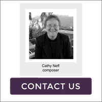 Cathy Neff contact