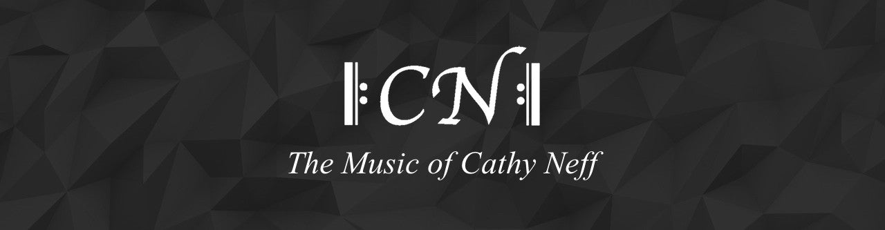 The Music of Cathy Neff