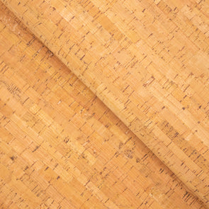 Rustic Natural Cork Fabric COF-240/350