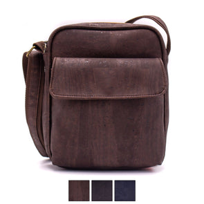 Messenger Bag Shoulder Bags Man Small Crossbody Bags for Men BAGP-032