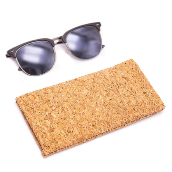 Flash Sales Basic cork fanny pack 30x11cm —BAGD-057/58/59 (Random)