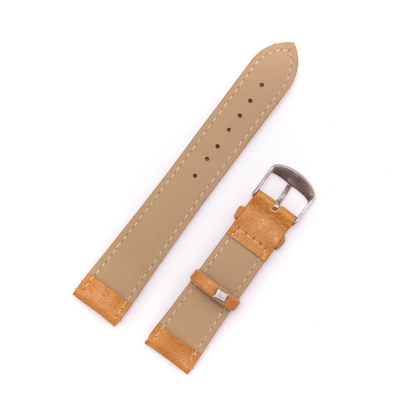 PU Leather watch strap SE-01