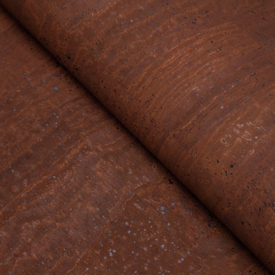 Brown Cork Fabric  COF-131