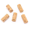5PCS Cork Cork Wine Stopper SL-46