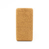Cork Yoga Block Fitness tools L-038-B