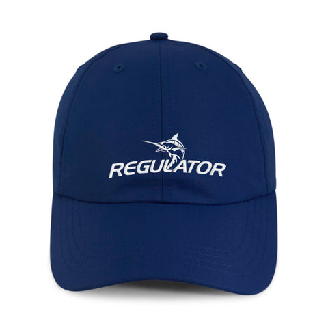Performance Cap - Royal