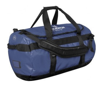 Storm Tech Waterproof Bag
