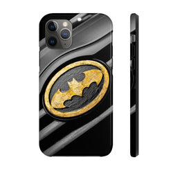 Batman Case Mate Tough Phone Case