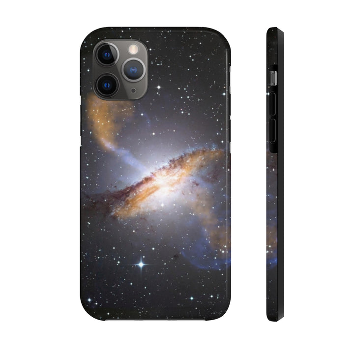 Galaxy 2 Case Mate Tough Phone Case