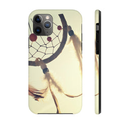 Dream Catcher Summer Case Mate Tough Phone Case