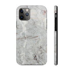 Traditional Marble Case Mate Tough Phone Case