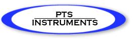 PTS Instruments
