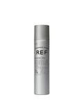Ref. Thickening Spray