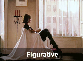 Figurative Open Edition Prints