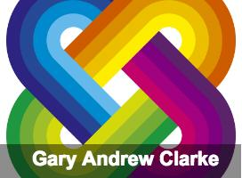 Gary Andrew Clarke open edition prints