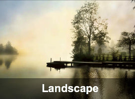 Landscape Open Edition Prints