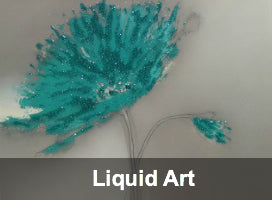Liquid Art Open Edition Prints