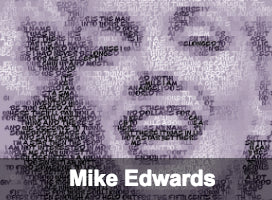 Mike Edwards