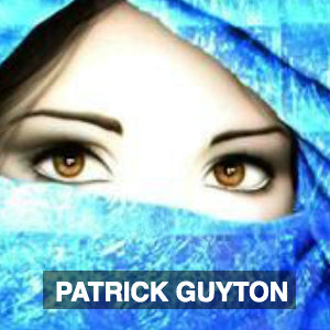 Partrick Guyton