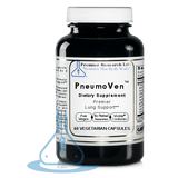 PneumoVen™ (60 caps) by Premier Research Labs - 1