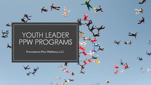 Youth Leader PPW Programs
