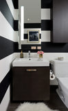 E-DESIGN Powder Room