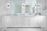 E-DESIGN -Kitchen/Bathroom