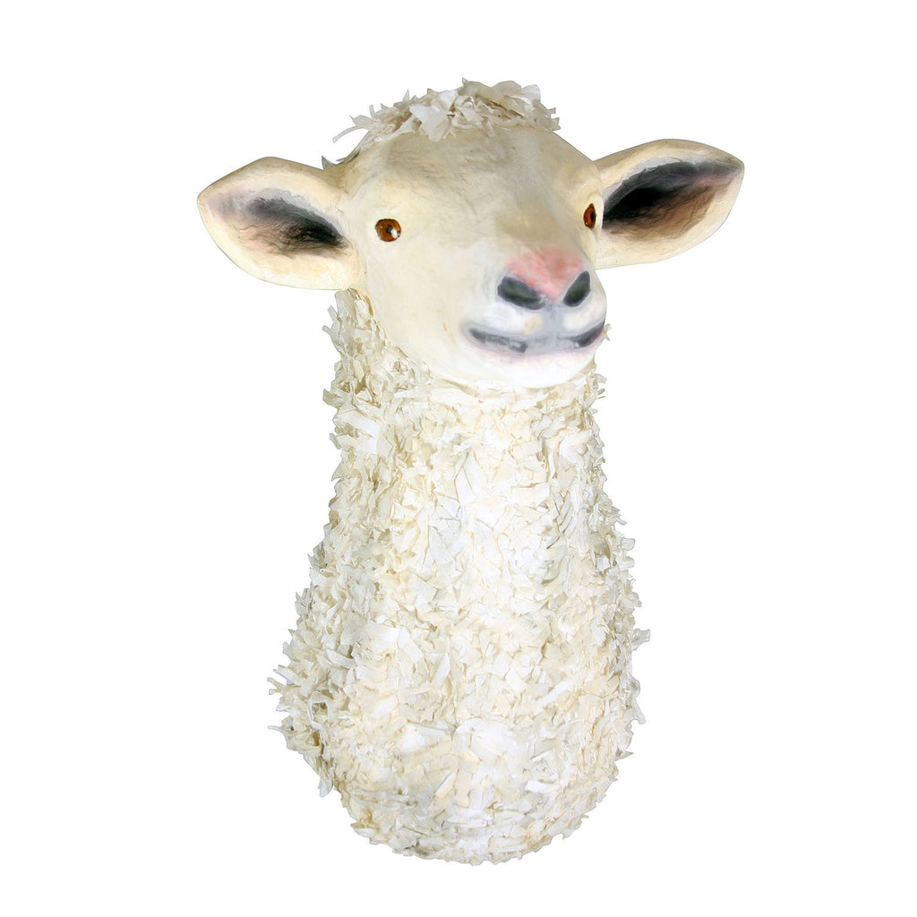 Sheep Mount