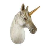 Unicorn Gold Mount