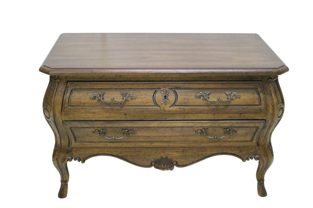 Diminutive Commode by  Drexel Heritage