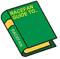 Racefan Guide part 1 - Prices, Value and Investments