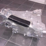 Formula one Gearbox  Marussia / Manor F1
