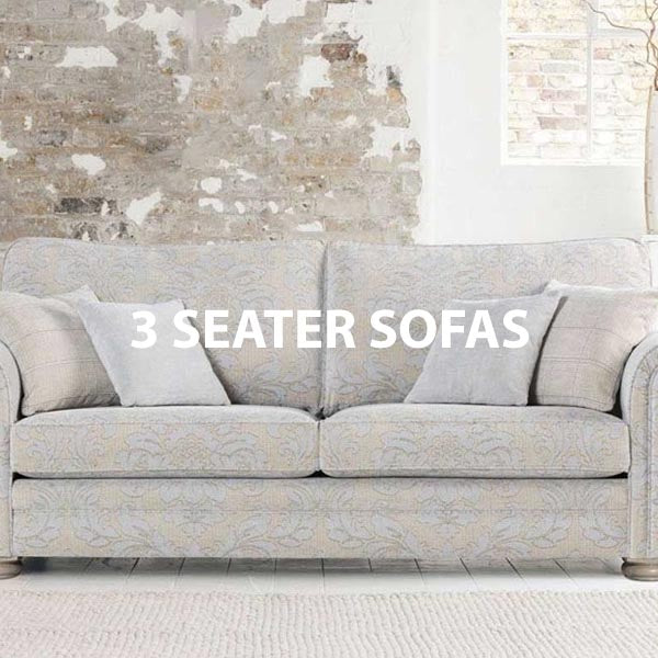 Sofas Amp Chairs Manor Furniture Centre