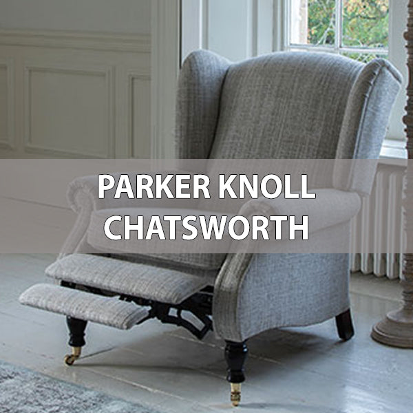 Parker Knoll Chatsworth