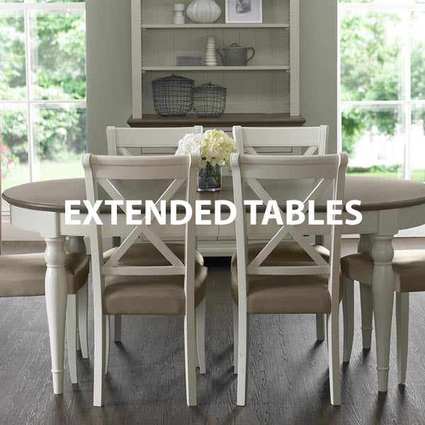 EXTENDED TABLES