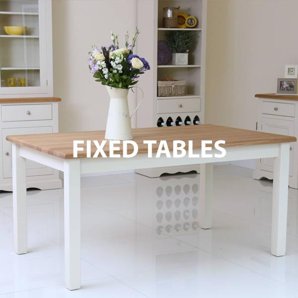 FIXED TABLES