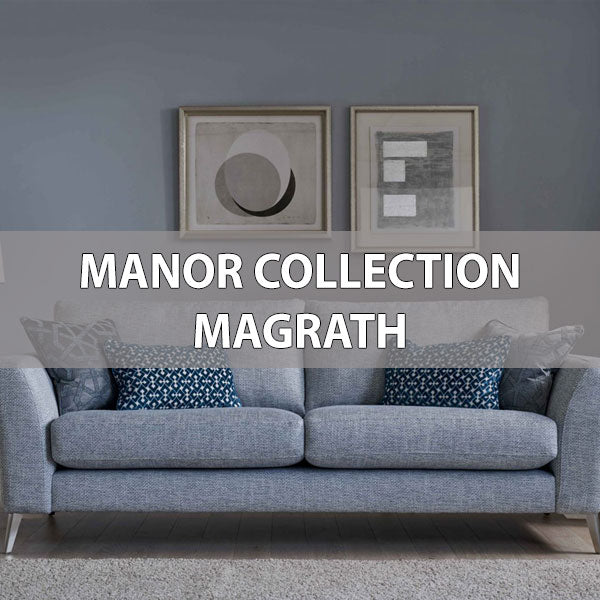 manor-collection-magrath