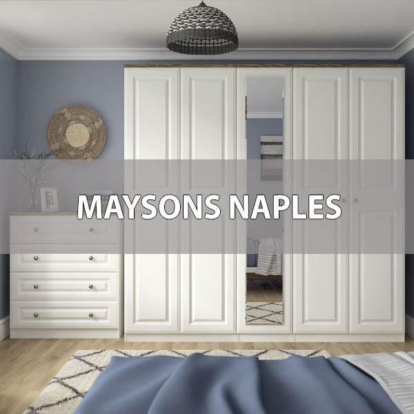 maysons-naples