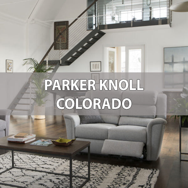 Parker Knoll Colorado