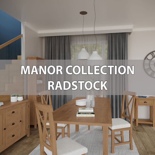 manor-collection-radstock