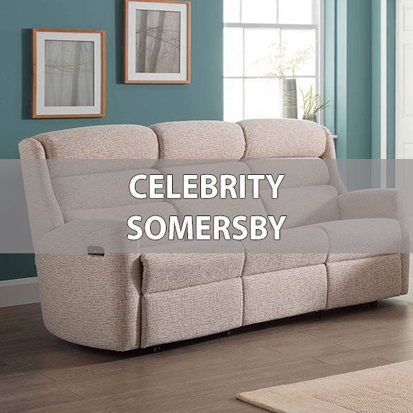 Celebrity Somersby