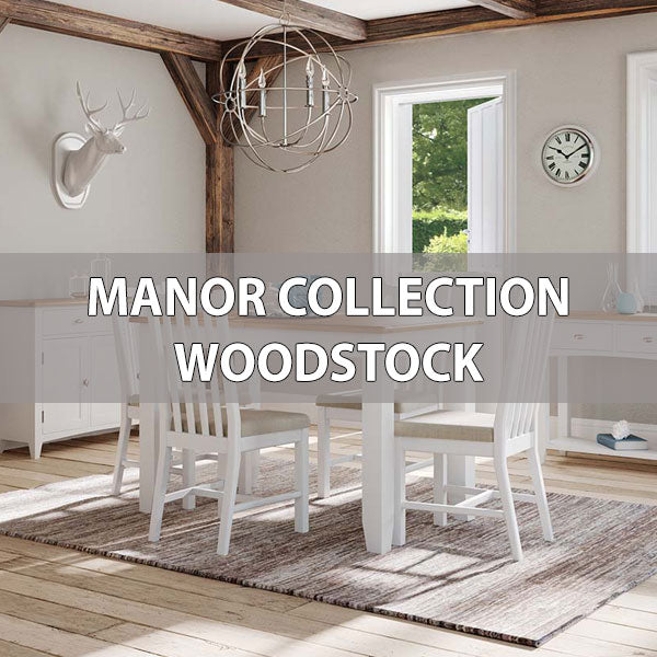 manor-collection-woodstock