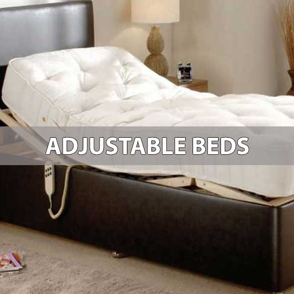 adjustable-beds