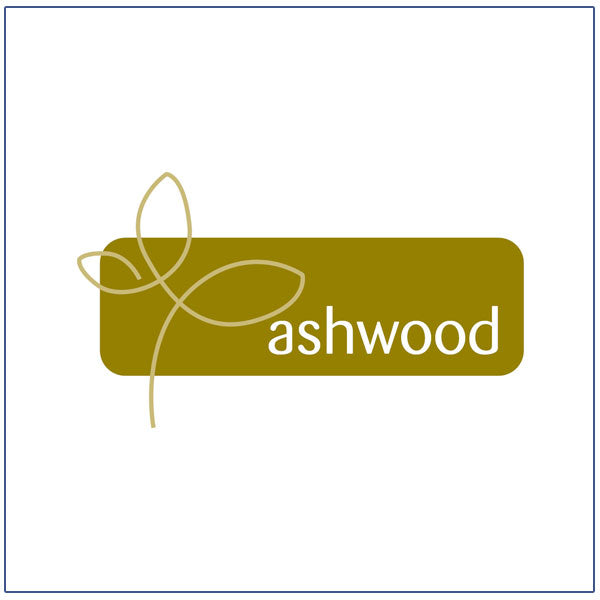 Ashwood Designs Living Room