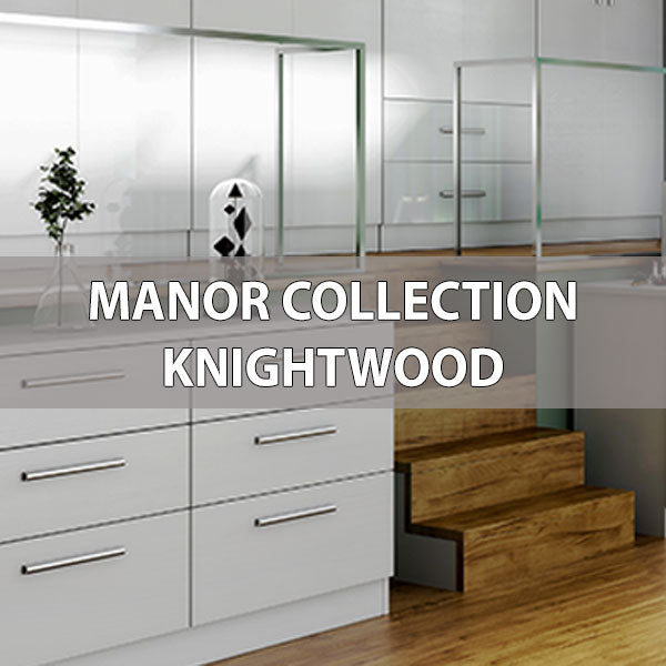 manor-collection-knightwood-bedroom
