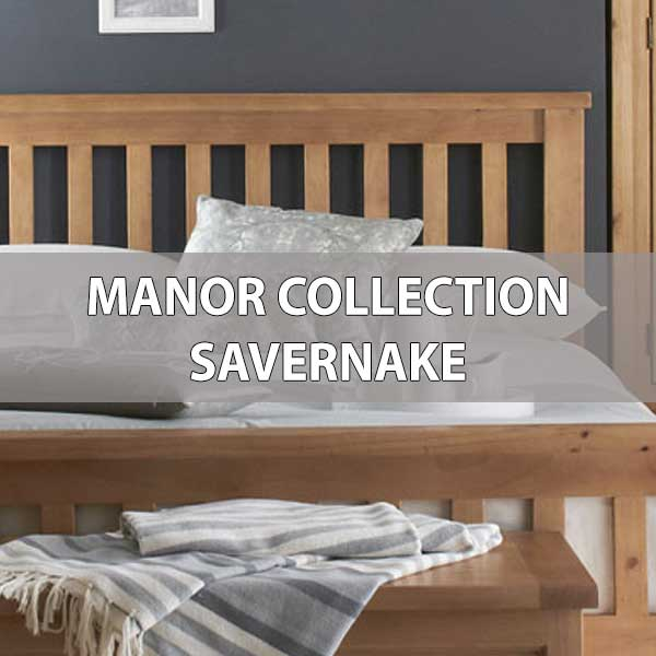 anor-collection-savanack