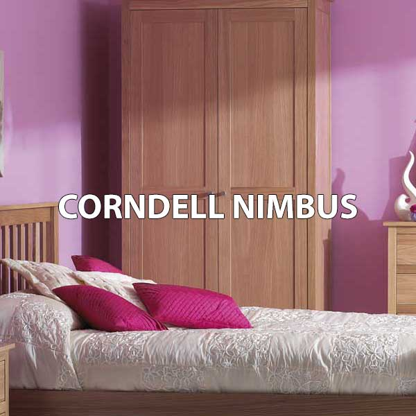 corndell nimbus collection