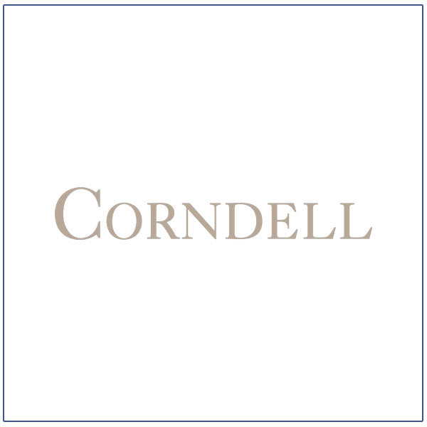 Corndell Beds and Bedrooms
