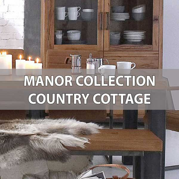 manor-collection-country-cottage-dining