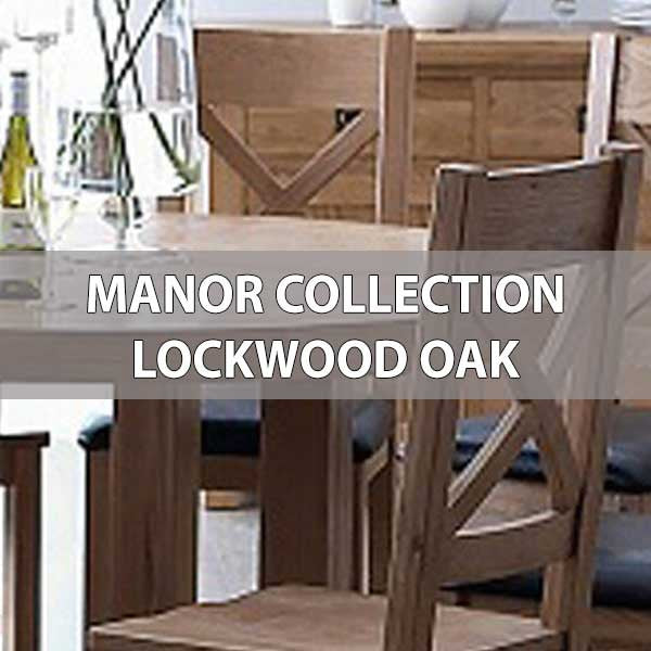 manor-collection-lockwood-oak-dining